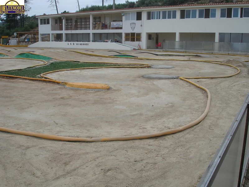 CE2010GuardaPreparação_016.jpg