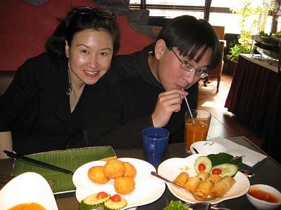 2007 - Hong Kong