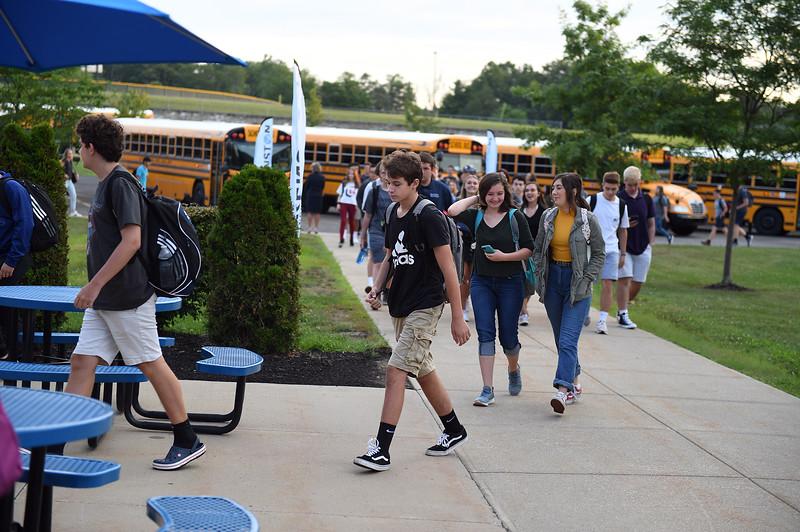 1st_day_of_school_6452.jpg