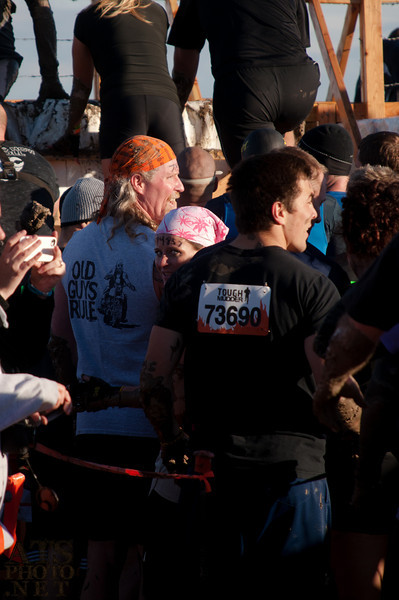 ToughMudder2012-5.jpg
