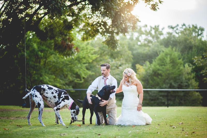 2014 09 14 Waddle Wedding - Bride and Groom-904.jpg