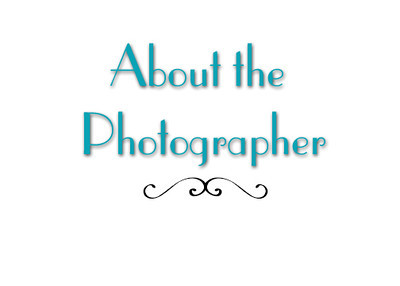 About The Photographers