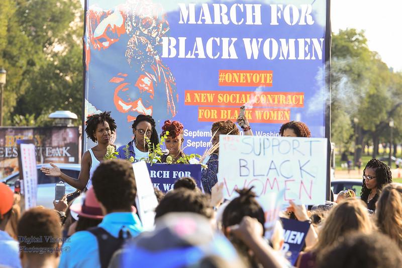 Black Women March 069.jpg