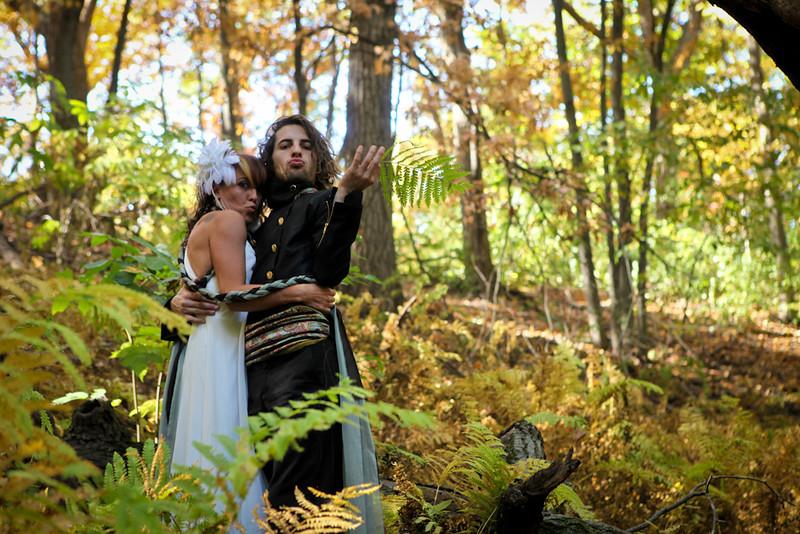 Wedding shoot BO-67.jpg