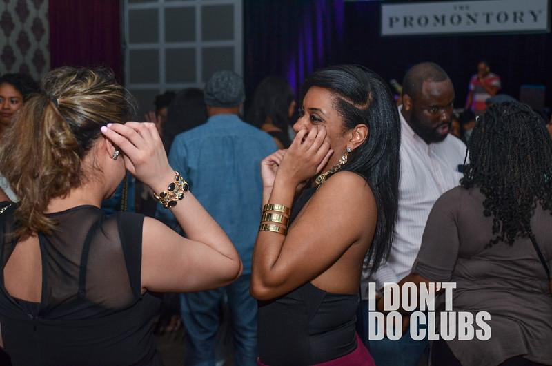 no clubs-7.jpg
