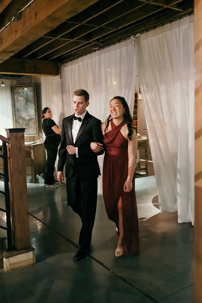 Highum-Wedding-376.jpg