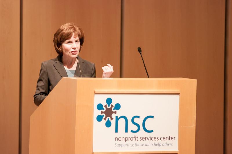 20120302-NSC MO Budget Forum-1619.jpg