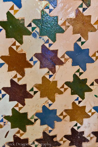 alhambra-72.jpg
