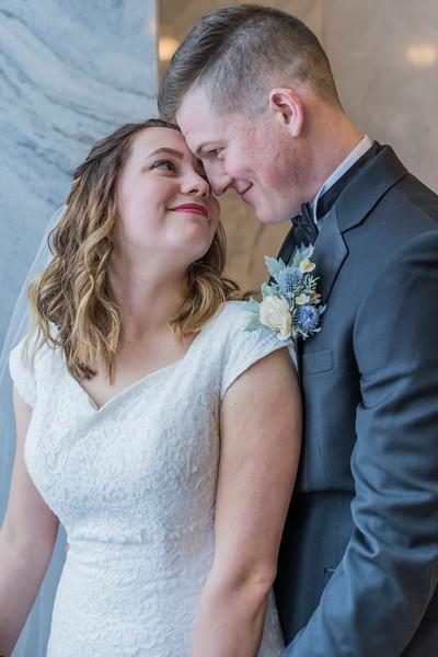 Tori + Bronson Bridal-16.jpg