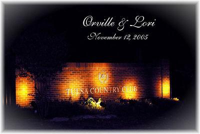 Orville & Lori