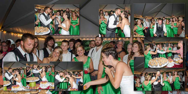 Christine and Richard album proof 010 (Sides 18-19).jpg