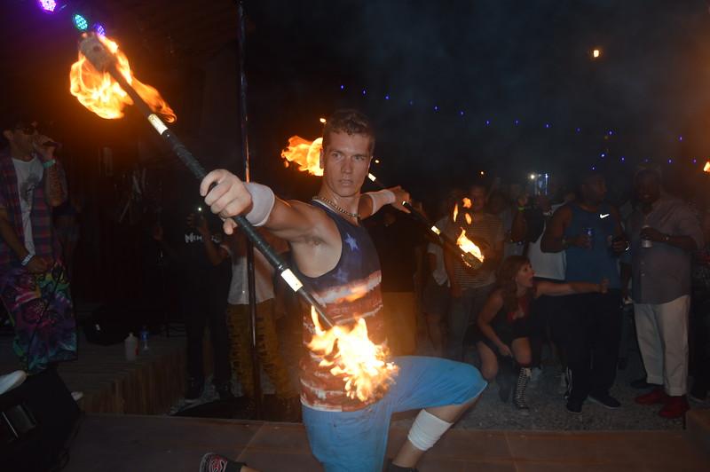 116 Fire dancers.jpg