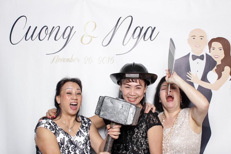 113-cuong-nga-booth-photos.jpg