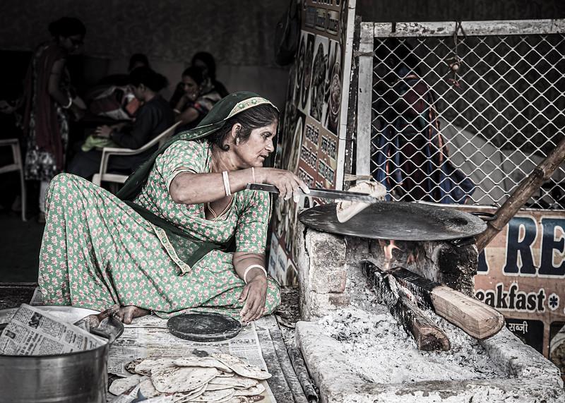 191106 - India - 2704.jpg