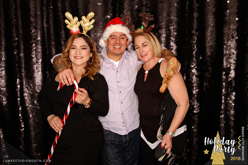 Beach City Brokers - Holiday Party 2018-200.jpg