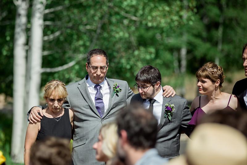xSlavik Wedding-3234.jpg