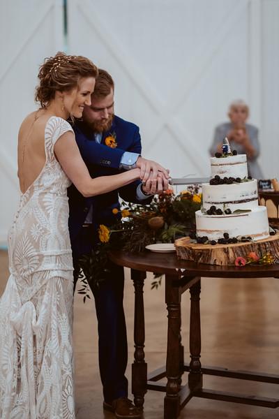 Cox Wedding-522.jpg