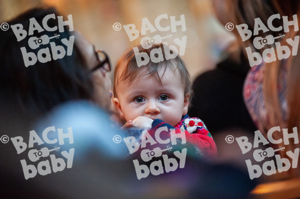 ©Bach to Baby 2019_Laura Woodrow_Bromley_2019-11-12_ 11.jpg
