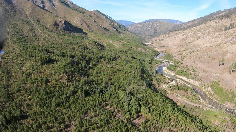 Above Selway 1.jpg