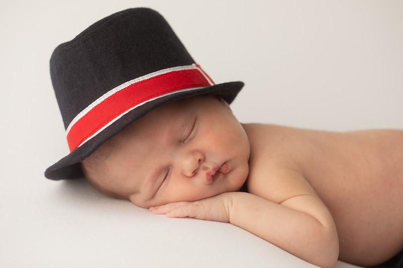 Baby Vincentino-25.jpg