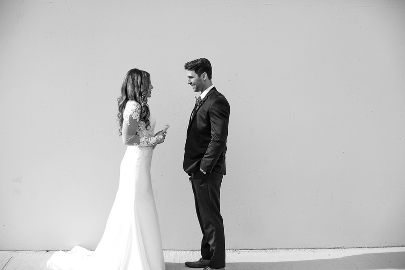 Kate&Josh_B&W_ZACH.WATHEN.PHOTOGRAPHER-271.jpg