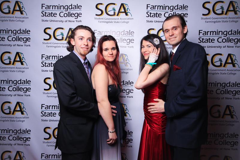 Farmingdale SGA-221.jpg