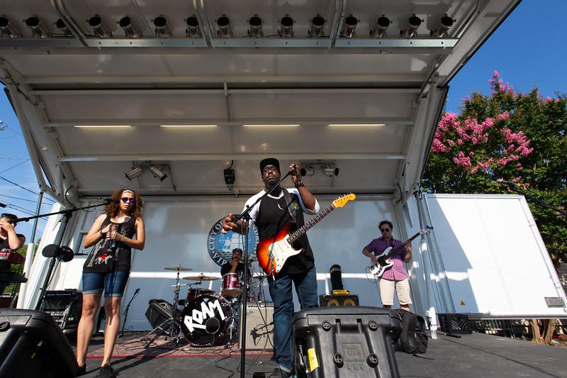 Del Ray Music Festival 807.jpg