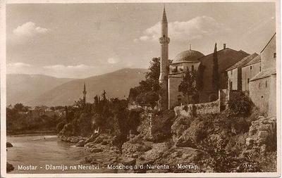 Mostar 100.jpg