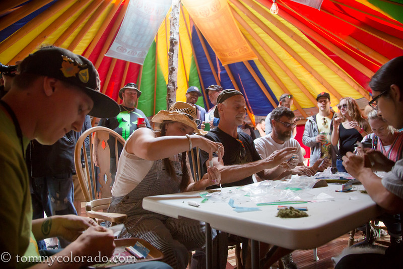 cannabiscup_tomfricke_160917-2329.jpg
