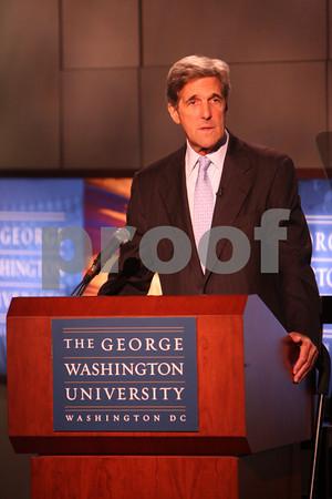 9-14 John Kerry