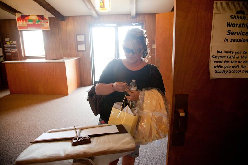 20100716_Wedding_0132.jpg