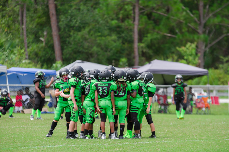 Bayside Bears Football R Hickman Photography Brevard Sports Photographer Football-0553.jpg