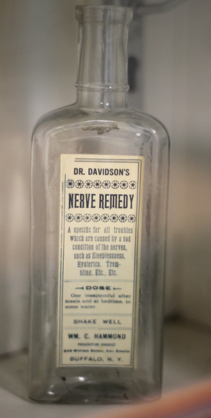 nerve remedy.jpg