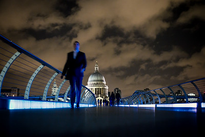 Leica Meet, London