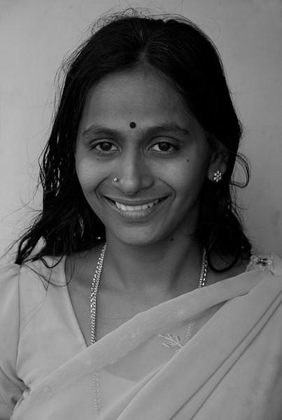 NE-INDIA-20061224A-389-BW.jpg