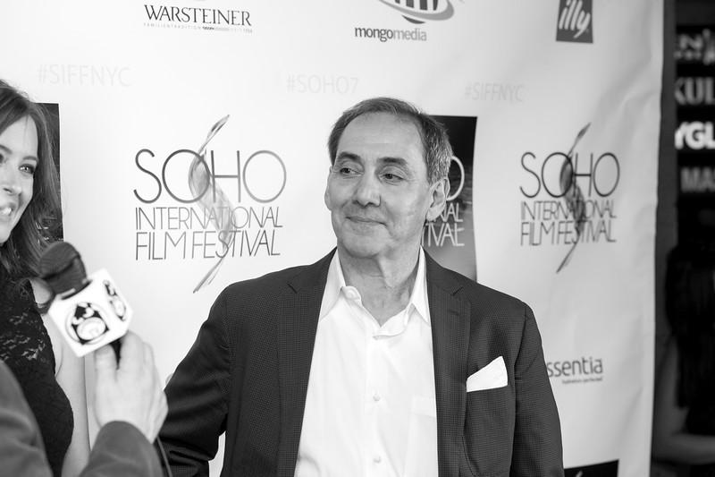 IMG_8736 David Stott SoHo Int'l Film Festival B&W.jpg