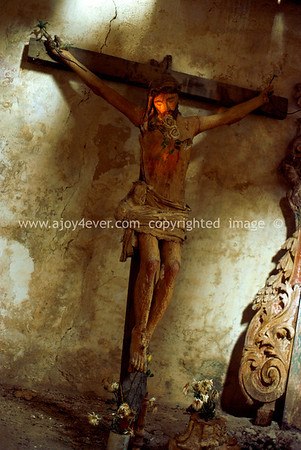 "026_""ajoy4ever"" MY FAVORITES religion""archival""artistic italia calabria guardavalle paese ""religious"" inspired artistic images 'crucifixion of christ'"