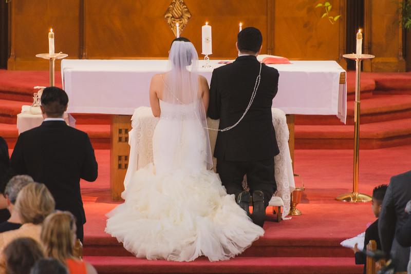 2015-10-10_ROEDER_AliciaAnthony_Wedding_KYM_0198.jpg