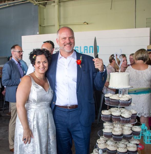 Cliff & Jen Wedding -272.jpg