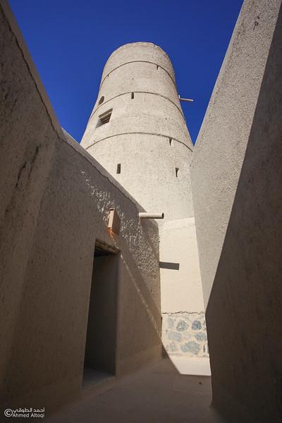 IMG_5542- Bahla fort- Oman.jpg