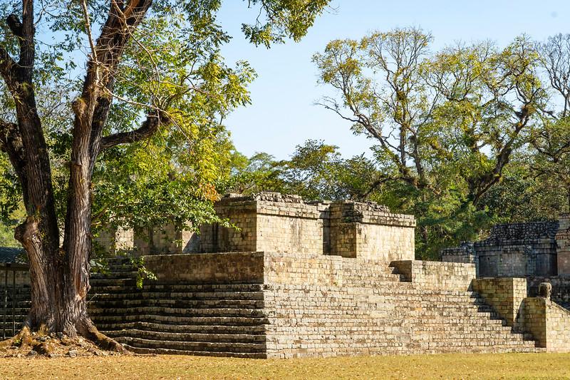 Honduras__DSC2967_Stephen Bugno.jpg