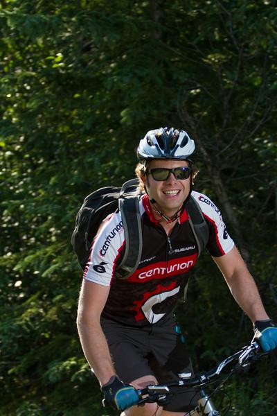 Banded Peak Challenge 2014-621.jpg