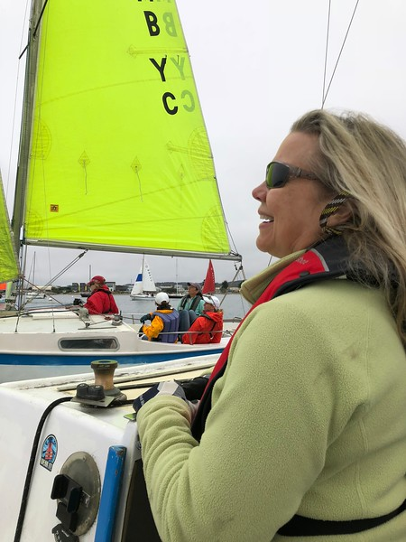 Race - IMG_2369 - Carolyns pic.JPG