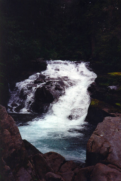 47 Twin Falls.jpg