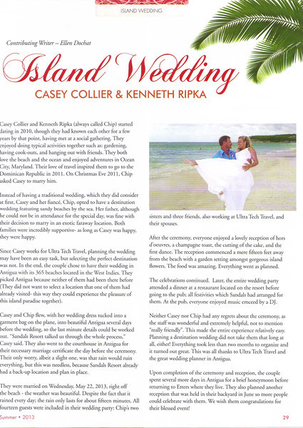 Page1web Antigua.jpg