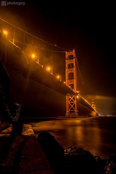 SAN FRANCISCO, CA (39 of 52)