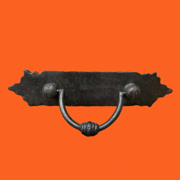 Handles by Decorative Salvage (1).png
