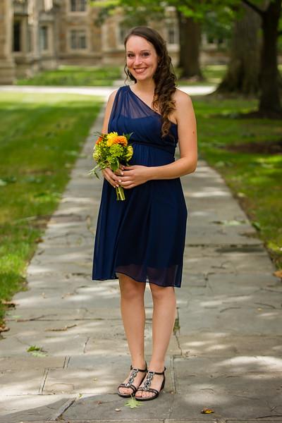 bap_schwarb-wedding_20140906114130_D3S9796