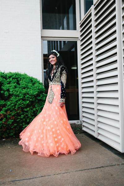 Le Cape Weddings_Trisha + Shashin-861.jpg