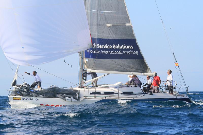 ch Service Solutions Innovative. International. Inspiring, Sailway GADIS 62-VI-5-11-06